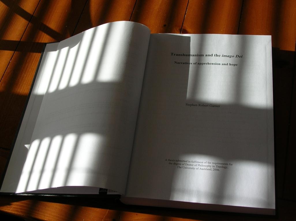 art art arthur controversy controversy essay schopenhauer art art arthur controversy controversy essay schopenhauer