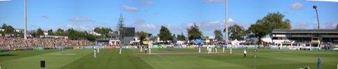Seddonpark